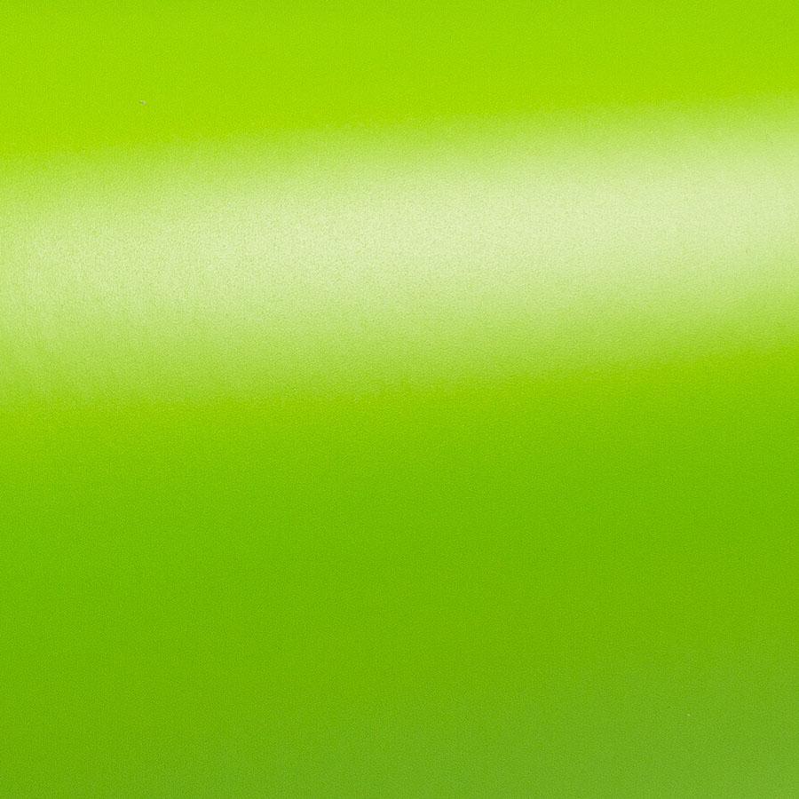 premium Qualität in VWS Grau Matt Autofolie Tuningfilm KPMF car wrapping film