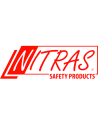NITRAS® - SAVETY PRODUCTS