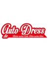 Auto-Dress