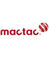 Mactac®
